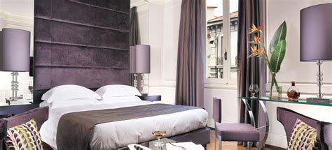 cameras in hotel rooms book luxury hotel rooms in florence brunelleschi hotel