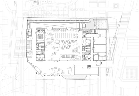 floor plan source floor plan source file aile napolon on an 1852 plan of
