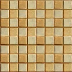 Tile Wallpaper Two Tone Ceramic Tile Tile Wallpaper
