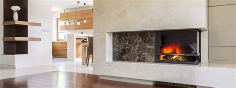 who services gas fireplaces gas fireplaces marshall s inc service repair installation springfield or