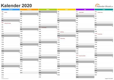 kalender  bw zum ausdrucken