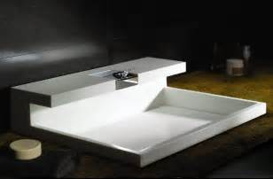 Modern Bathroom Sinks Modern Bathroom Sinks Bathware