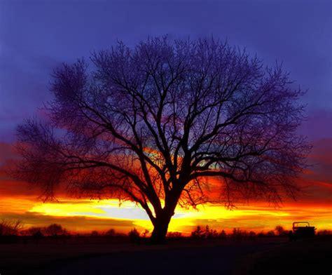 stunning sunset  sunrise  youramazingplacescom