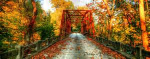Fall Landscaping Landscape Photography