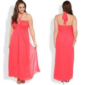 coral colored plus size dresses popular coral colored bridesmaid dresses buy cheap coral