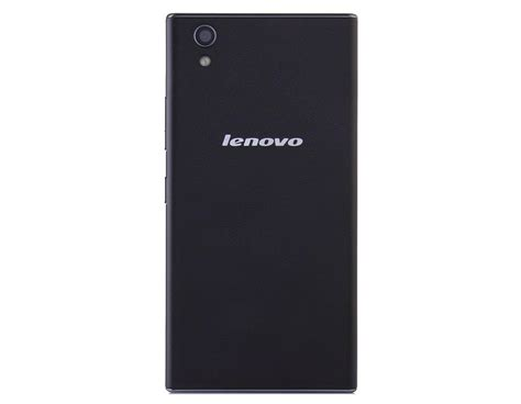 Lenovo Malaysia lenovo p70 price in malaysia on 28 apr 2015 lenovo p70 specifications features offers