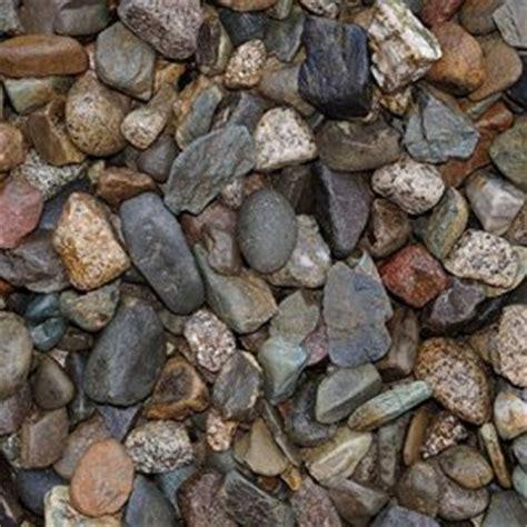 quanto costa la ghiaia prezzo sabbia al metro cubo cemento armato precompresso