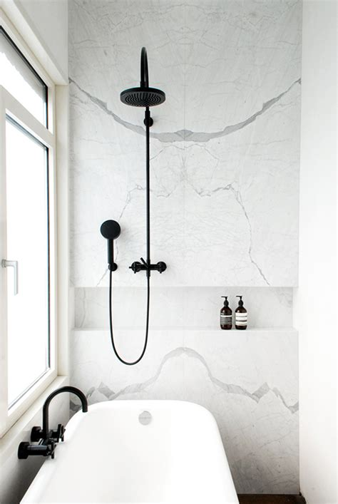 black bathroom hardware where to splurge and where to save on a bathroom remodel tile mountain