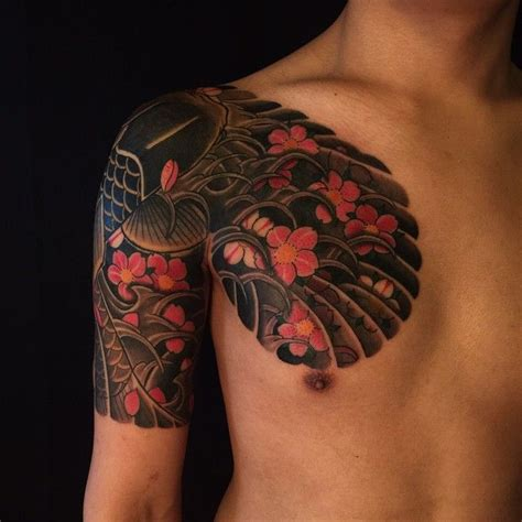 japanese tattoo meanings tattoos a collection of tattoos ideas to try japanese