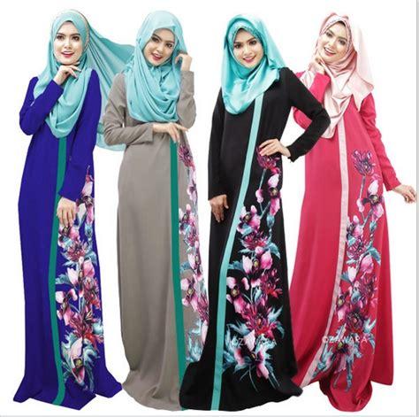 Jilbab Saudi Bd Flower 2015 muslim abaya dress for islamic dresses dubai islamic clothing muslim kaftan abaya