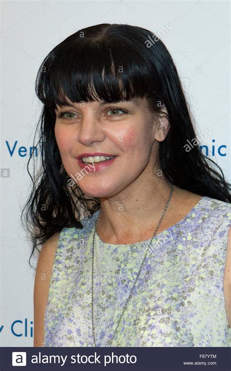 Pauley Hairstyle 2015 by November 13 2015 Ncis Pauley Perrette Who Plays