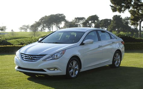 cars hyundai sonata sonata car photo gallery car photo