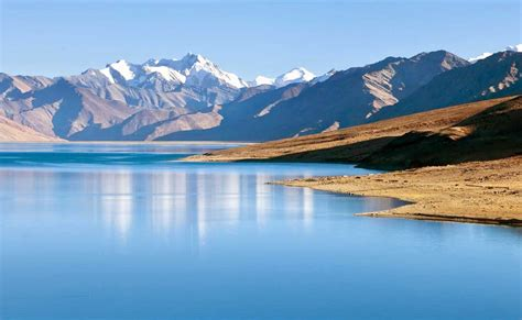 In June leh ladakh tour package in june thrillophilia