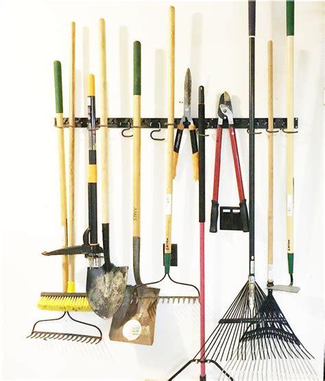 cheap tool garage organizer find tool garage organizer