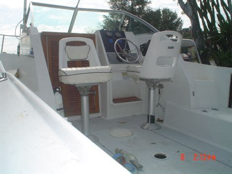 craigslist knoxville jon boats boats for sale in illinois boats for sale by owner in