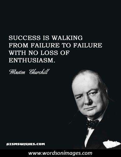 anatomy of failure why america loses every war it starts books churchill quotes quotesgram