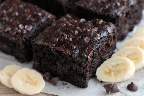 best chocolate banana cake recipe chocolate banana cake recipe