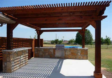 Patio Design Keller Tx Garden Design 22760 Garden Inspiration Ideas