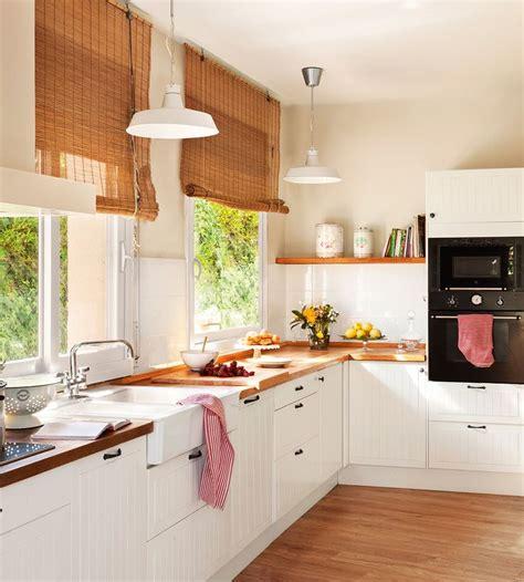 las 25 mejores ideas sobre cortinas de ventana de cocina en y m 225 s ventana cerca del