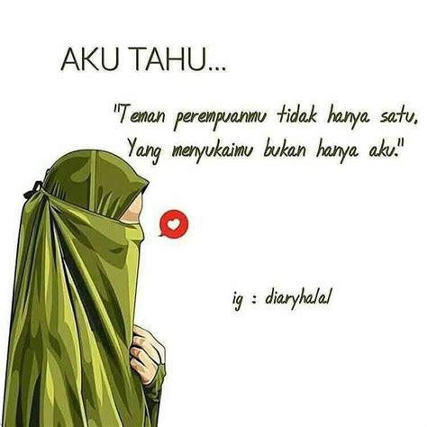 gambar anime kartun bercadar lihat 200 gambar kartun muslimah terbaru kualitas hd anime