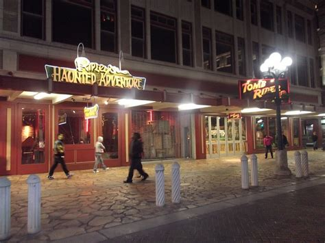 haunted house san antonio 1000 images about haunted adventure board on pinterest