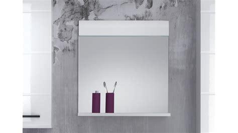 spiegel ablage bad spiegel ablage bad hause deko ideen