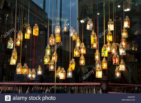 lighting stores springfield home lighting outstanding l store photos ideas stores