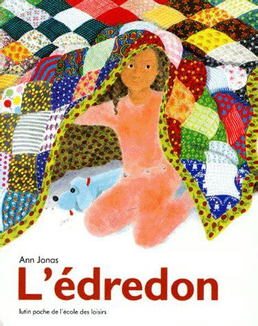 edredon cover l 233 dredon c est de saison non le tiroir 224 histoires