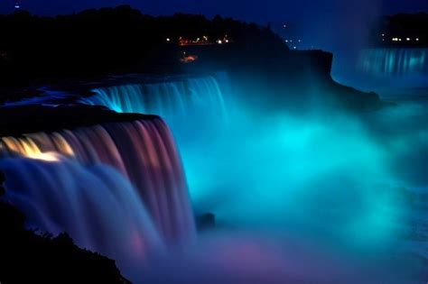 the electrifying fall of rainbow city spectacle and assassination at the 1901 worlds fair books niagara falls stunning festival of rainbow lights my