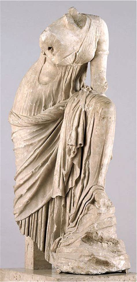 greek drapery 17 best images about sculpture using drapery on pinterest