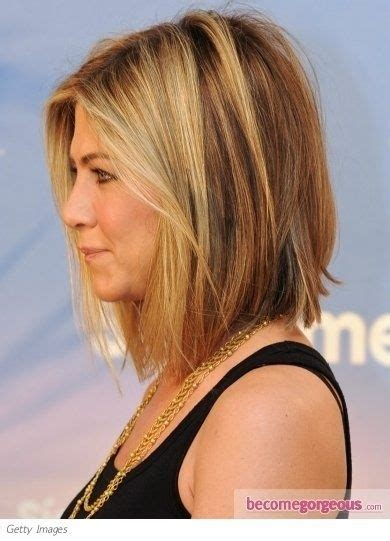 long graduated layers with a side angled or sweeping bang bob hairstyle men s women s hair pinterest bobs