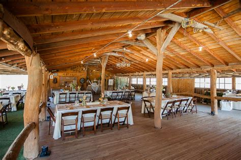 wedding venues in orange county ca barn wedding venues orange county ca wedding invitation