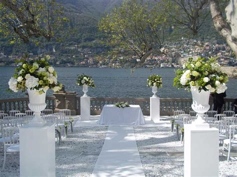 hotel casta como lake como weddings casta hotel luxury