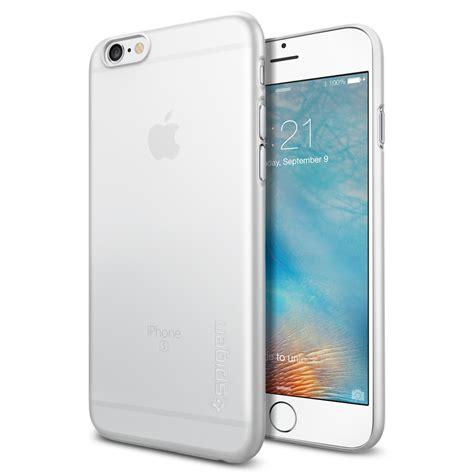 pouzdra  kryty pro apple iphone  dodani  hod  dopravou zdarma ipouzdrocz