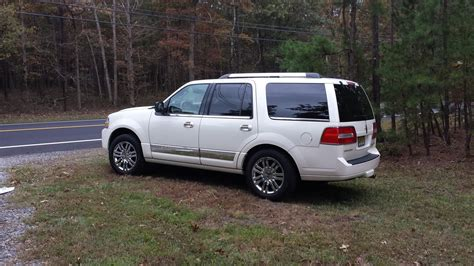 electric and cars manual 2007 lincoln navigator l free book repair manuals service manual 2007 2011 lincoln navigator 4 lopez714 2007 lincoln navigatorluxury sport