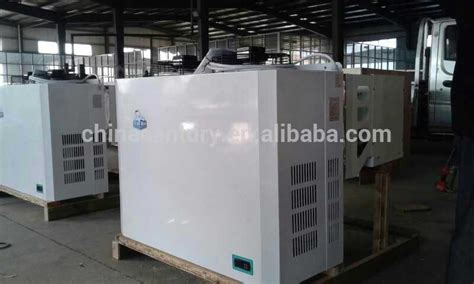 room cooling system cold storage cold room cooling refrigerated equipment system wall unit buy mono block