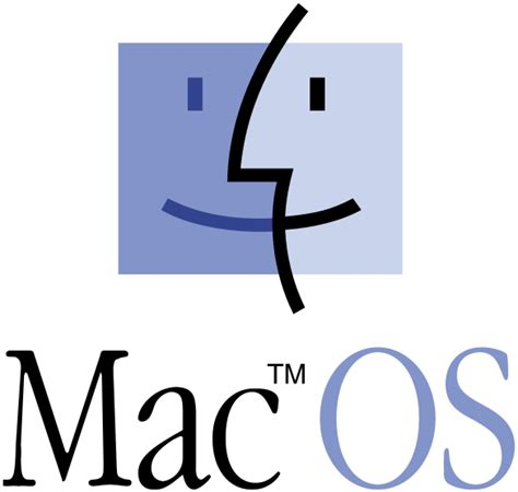 logo finder 4 mac4ever consulter le sujet yosemite le logo du