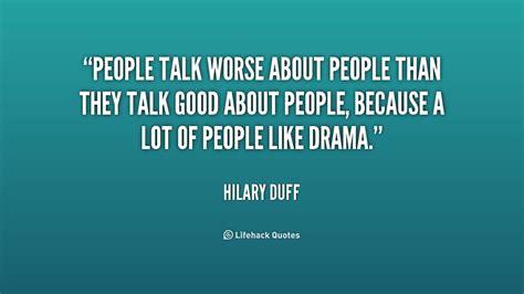 talk quotes talking quotes quotesgram