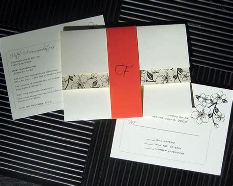 desain undangan pernikahan di surabaya kartu undangan pernikahan gresik undangan pernikahan