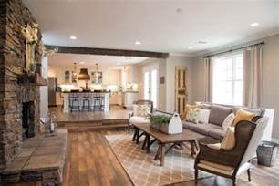 chip and joanna gaines house address 100 fixer upper u0027s chip gaines 100 joanna gaines greenhouse experimental sunken