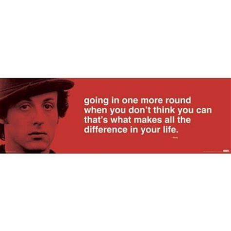 printable rocky quotes 1000 images about work inspiration on pinterest