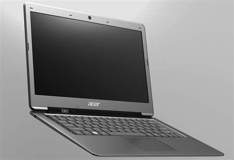 Laptop Intel I7 Di Malaysia acer aspire s3 dilancarkan di malaysia berharga rm2599 amanz