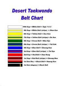 karate belt color order taekwondo black belt car interior design