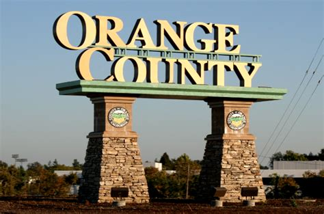 service orange county orange county limousine service in southern california ca oc socal orange county