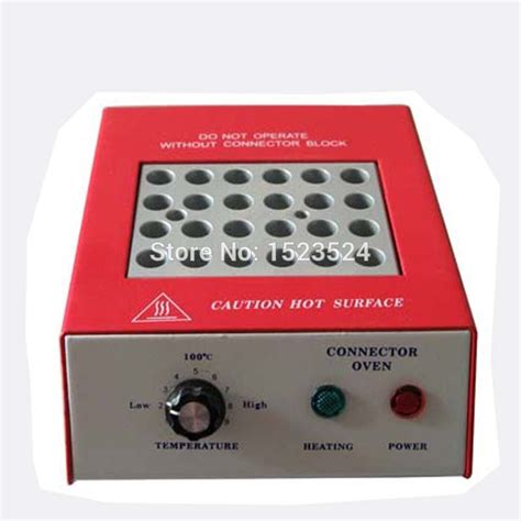 Oven Fiber popular epoxy curing oven buy cheap epoxy curing oven lots