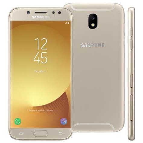 Squishi For Samsung J5 Pro smartphone samsung galaxy j5 pro dourado 32gb tela 5 2