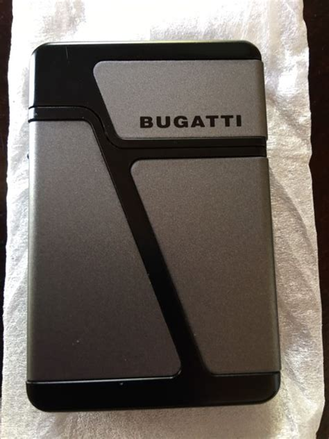 bugatti cigar lighter bugatti cigar lighter shop collectibles daily