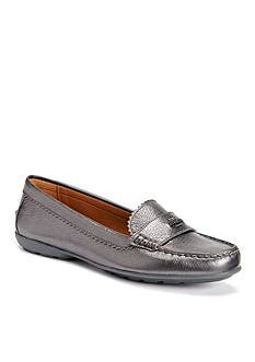 womens designer loafers womens designer flats and loafers belk