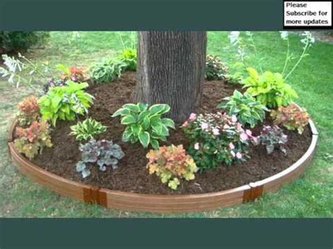 pics   garden bed edge landscape edging borders