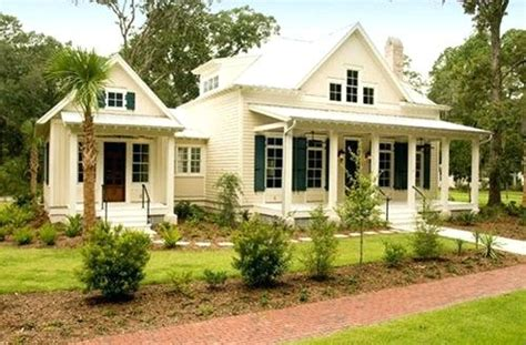 house plans magazine southern living house plans magazine house plans